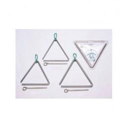 Triangle 15,6 cms. ANGEL ATA-70