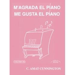 M-agrada el piano V.3