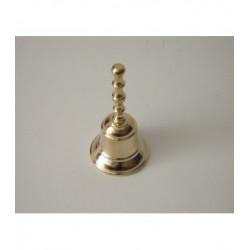 Campana Honsuy Mango 3 x 6 cm. 68500