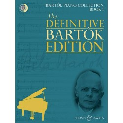 Piano Collection Book 1