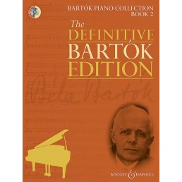 Piano Collection Book 2