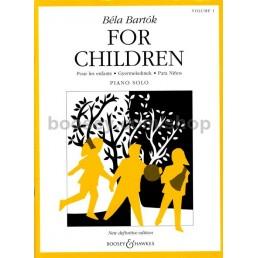 For children Vol.1