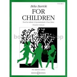 For children Vol.2