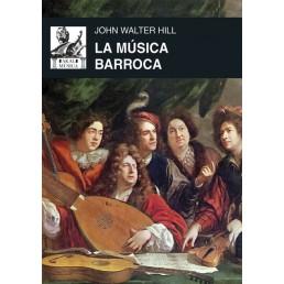 La Música Barroca