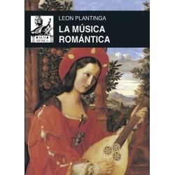 La Música Romántica