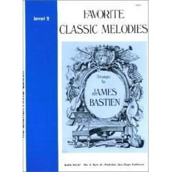 Melodias clasicas favoritas V.2