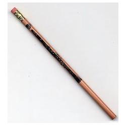 Llapis musicla clarinet colors