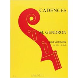 Cadences