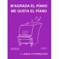 M-agrada el piano V.2