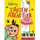 Seibzig Tasten-Abenteuer Vol. 1