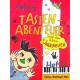 Seibzig Tasten-Abenteuer Vol. 2