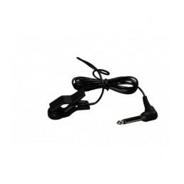 Microfono para afinador KORG CM-200
