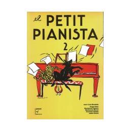 El petit pianista 2