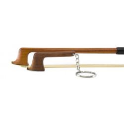 Clauer puntera d'arc de violí DL-67