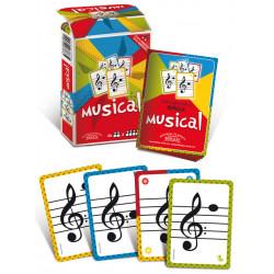 Baralla Musical