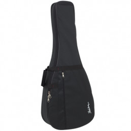 Funda guitarra Protection Ref. 70 Negra 25 mm