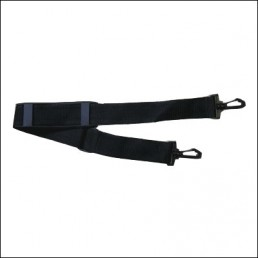 Bandolera per funda 40 mm