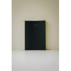 Bloc música Music Gift A4 (40 pag.)