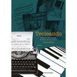 Tecleando