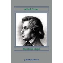 Aspectos de Chopin