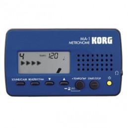 Metrònom Korg MA-1