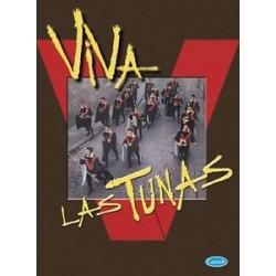 Viva las Tunas