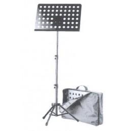 Faristol Orquestra K&M RUKA Bandeja Perf. 37885