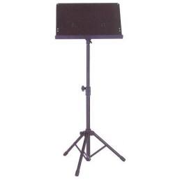 Faristol orquestra TCM BS-1308 Bandeja llisa