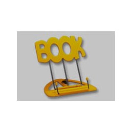 Faristol taula K & M BOOK 12440 Colors