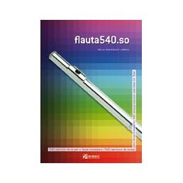 Flauta 540.SO