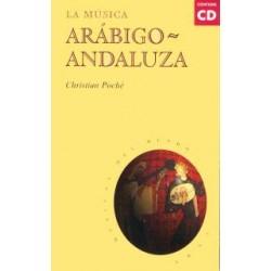 Música Arabigo-Andaluza (con CD)