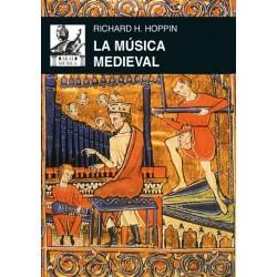La Música Medieval