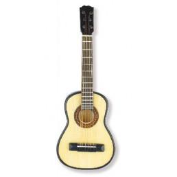 FM iman musical guitarra clàssica