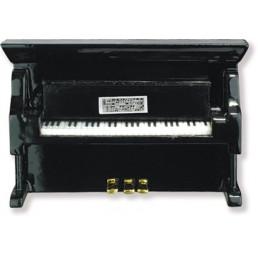 Imant piano