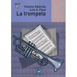La trompeta Vol. 3