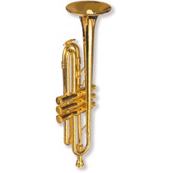 Iman trompeta